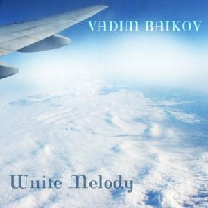 http://vadimbaikov.ru/wp-content/uploads/2012/12/White-Melody-Art-300x300.jpg