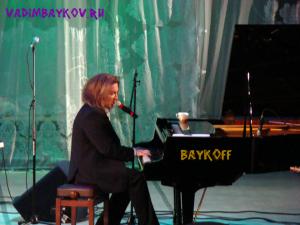 http://vadimbaikov.ru/wp-content/uploads/2015/06/dsc07015-1-300x225.jpg