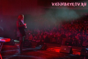 http://vadimbaikov.ru/wp-content/uploads/2015/06/kursk-2-300x200.jpg
