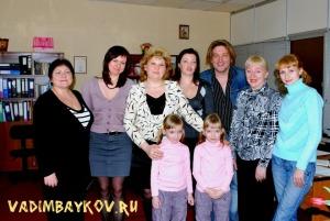 http://vadimbaikov.ru/wp-content/uploads/2015/06/nekrasovka-4-300x201.jpg
