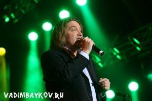 http://vadimbaikov.ru/wp-content/uploads/2015/06/tambov-4-300x200.jpg