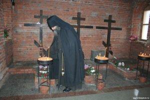 http://vadimbaikov.ru/wp-content/uploads/2015/06/vb-op-2-300x200.jpg
